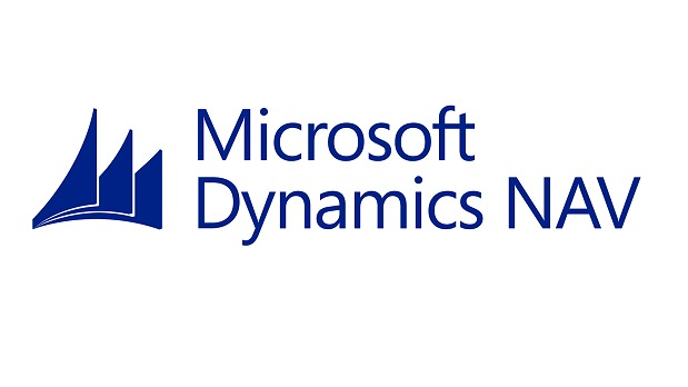 Sve članice AS group rade u Microsoft Dynamics NAV sistemu