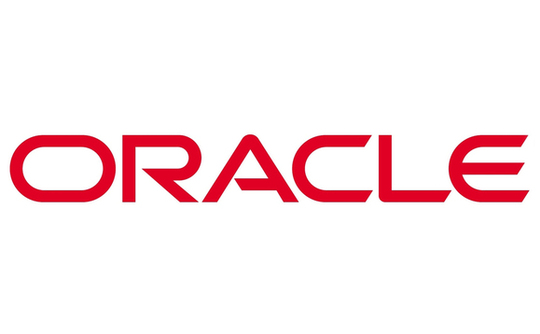 oracle-logo-red-540x334.jpg - ORACLE