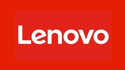 Lenovo Enterprise